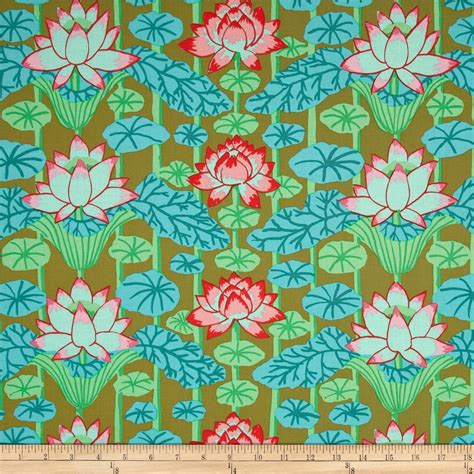 Kaffe Fassett Home Decor Fabric by Kaffe Fassett Home Decor Fabric Object Moved Kaffe