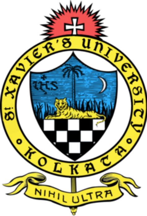 St Xaviers Mba by Xavier Mba Ranking