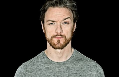 james mcavoy education james mcavoy funds 163 125k royal conservatoire of scotland