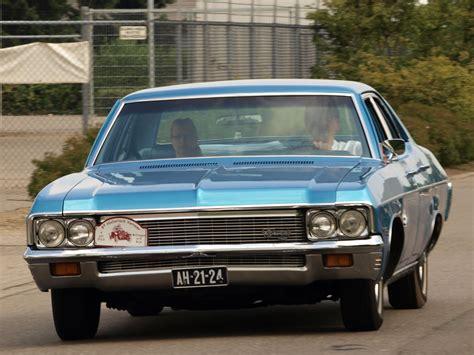 1970 chevrolet impala file 1970 chevrolet impala pic 002 jpg