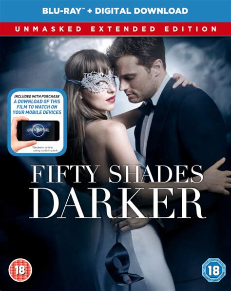 film fifty shades darker download fifty shades darker unmasked edition digital download