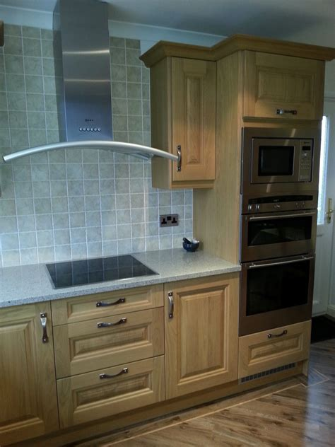kitchen cabinet seconds mr seconds kitchen cabinets mr mrs essex design works