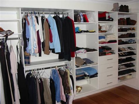 Academy Wardrobes by Wardrobe Design Ideas Get Inspired By Photos Of