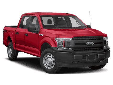2020 Ford F 150 Stone Gray