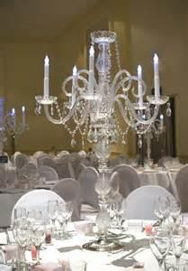 wedding candelabra candelabra