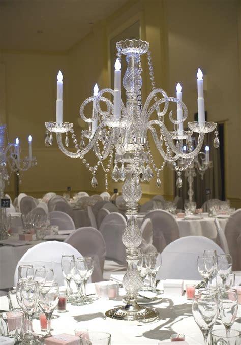 candelabra wedding centerpieces buy