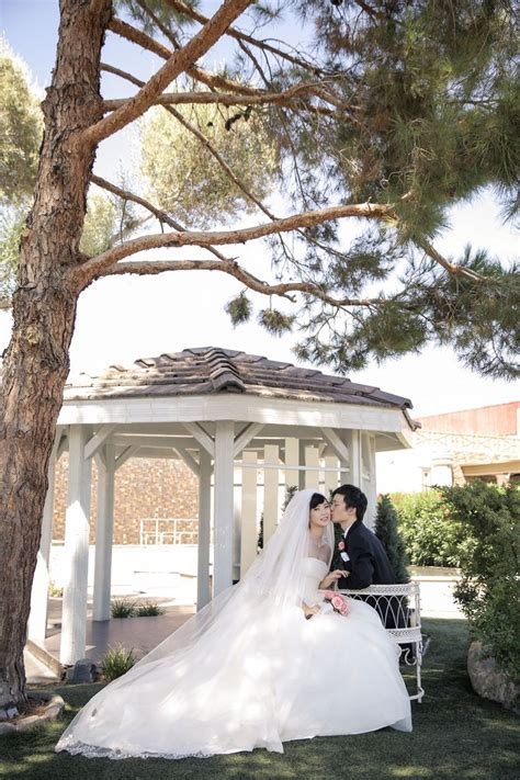 50 best images about Gazebo Weddings   Las Vegas Weddings