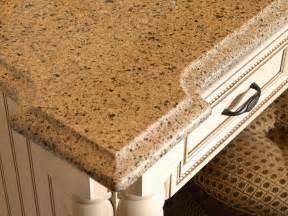 kitchen countertops soapstone kitchen countertop