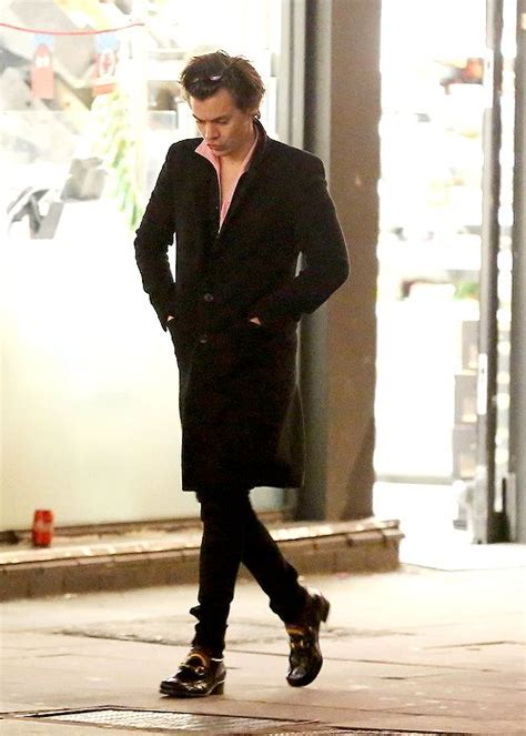 Style Shoes 17 best ideas about harry styles fashion on