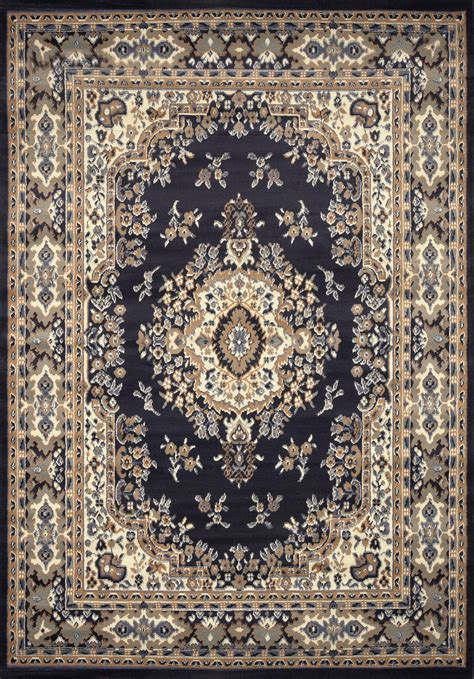 9x12 rugs large traditional 9x12 area rug style carpet actual 9 2 quot x12 5 quot ebay