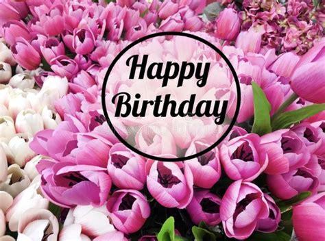 auguri con fiori buon compleanno con fiori bianchi archives invito elegante