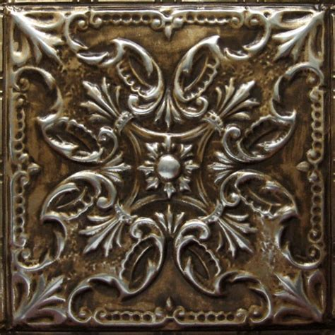 Tin Ceiling Medallions by 17 Best Images About Ceiling Medallions On Tin