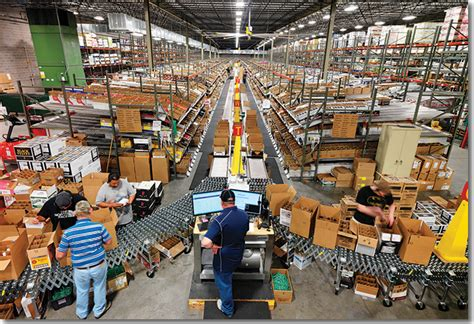 warehouse layout for ecommerce the future legacy warehouse management system supply