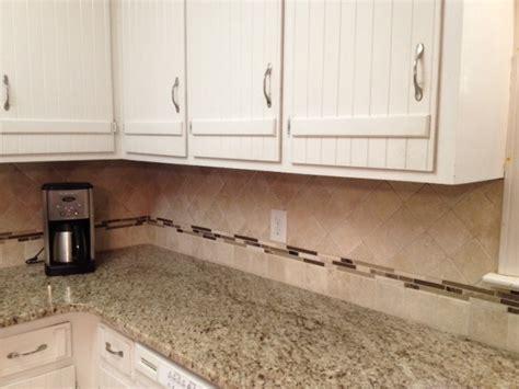 Kitchen Floor Tiles Coming Come Visit Us At Triangle Tile Backsplash