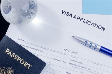 membuat visa lewat travel agent expo centre sharjah