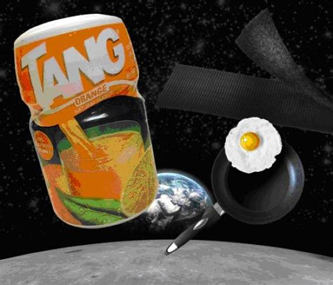 Tang Jinkai Du Pont Made In Japan fact friday things that nasa did not invent but you