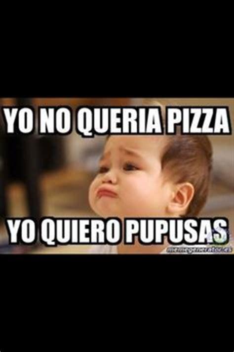 Funny Salvadorian Memes - el salvador on pinterest tamales horchata and recetas