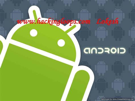 hacker android secret hack codes for android mobile phones