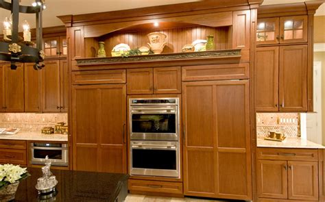 kitchen cabinets langley draw kitchen cabinets kitchen cabinets appealing kitchen