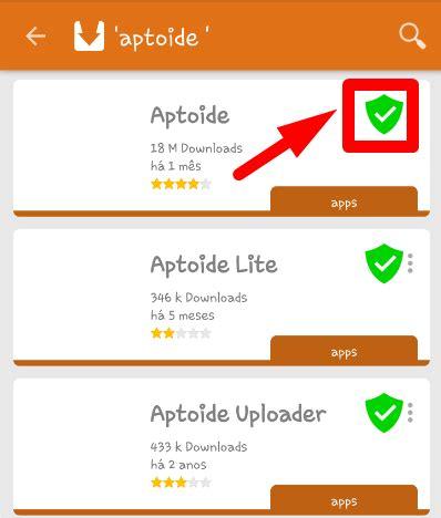 aptoide malware que 233 o aptoide apk