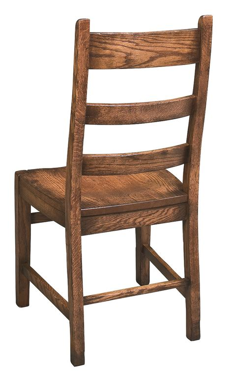 farmhouse chair plans farmhouse dining chair town country furniture