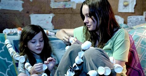 review film room adalah room trailer 2 brie larson plans a desperate escape