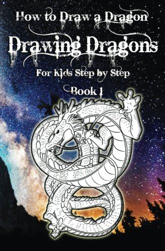 doctor how and the dragons volume 4 books compare price to drawing books dragons tragerlaw biz