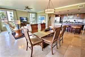 Kitchen Dining Room Living Room Open Floor Plan Open Living Room And Kitchen Designs Best Open Floor