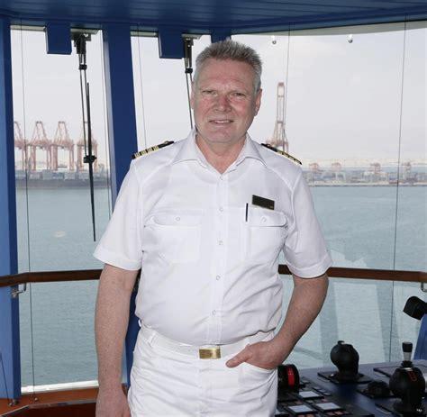 passagiere aida prima aida prima das neue kreuzfahrtschiff daten und fakten