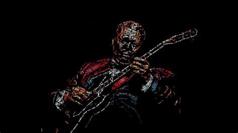 blue jazz song blues hd wallpaper pixelstalk net