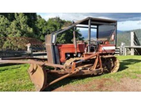 fiat tractors for sale australia fiat new and used fiat tractors for sale in australia