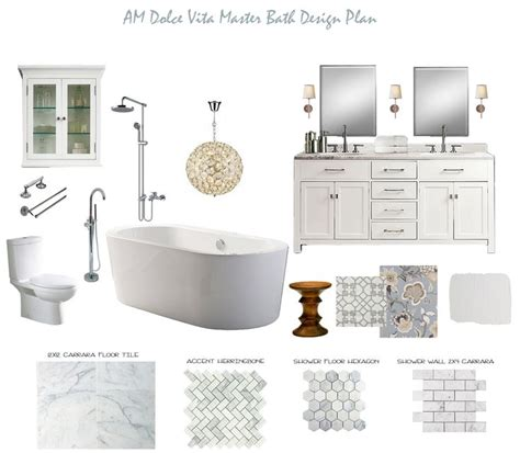 sarah richardson bathroom ideas sarah richardson bathroom designs great inspiring ideas