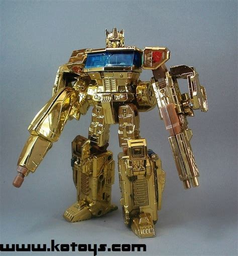 Optimus Prime Kepala Truk Kontainer Transformers Limited limited edition henkei optimus prime lucky draw ko transformers news reviews comics and toys