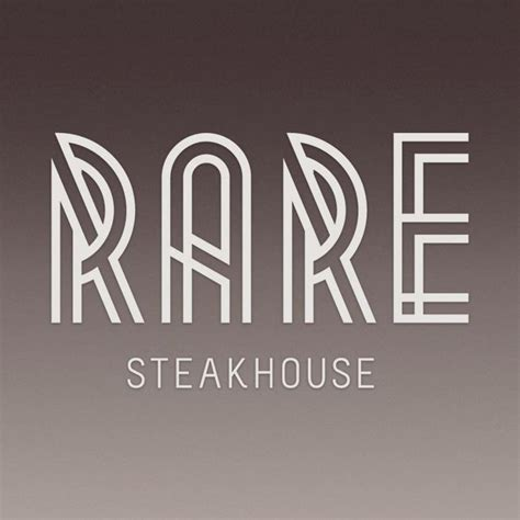 house of dog miami miami beach s rare steakhouse house of dog have closed yeahthatskosher com