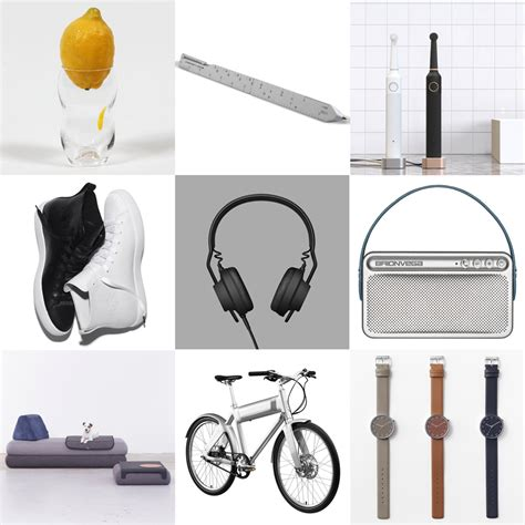 gifts for aspiring architects 100 gifts for aspiring architects best gift ideas