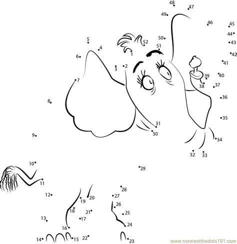 coloring pages horton the elephant welcome to seussland com images frompo