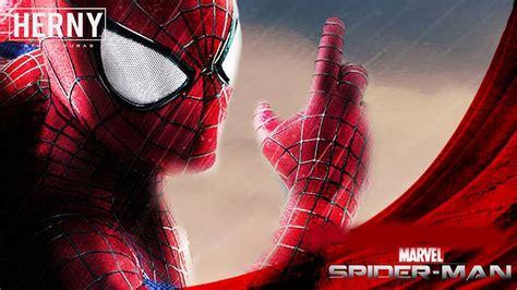 spider man 2017 film wiki new spider man movie trailer 2018 youtube