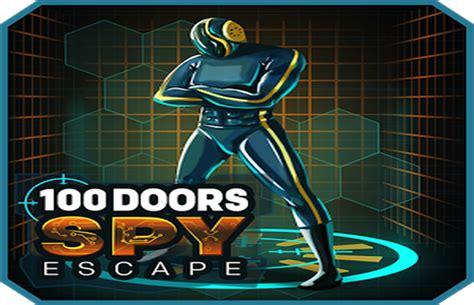 100 doors 2016 solution solution pour 100 doors spy escape zoneasoluces fr