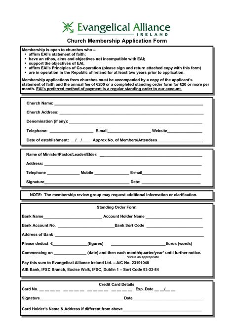 15 best images of resume student information worksheet