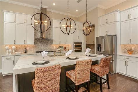 model home kitchens 2018 kitchen designs