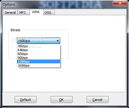 best free mp bitrate converter download shuangs wav to mp3 converter 3 1
