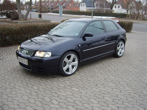 100 doors world of history скачать 1 2 1997 audi s4 avant related infomation specifications weili automotive network