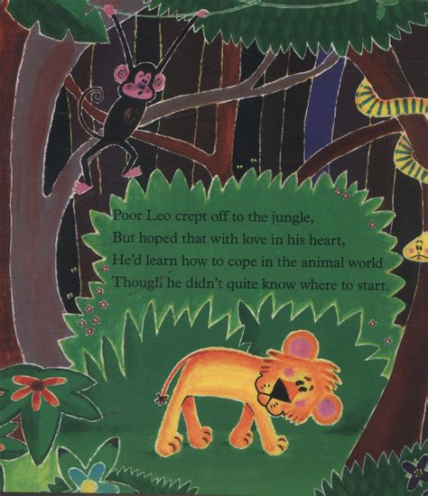 the lion who wanted the lion who wanted to love by andreae giles 9781408334591 brownsbfs