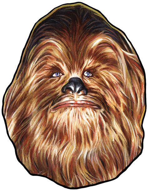 Printable Chewbacca Mask | 1000 images about star wars lego party on pinterest