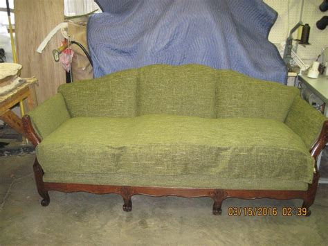 upholstery newmarket upholstery repair new hshire bowen s furniture