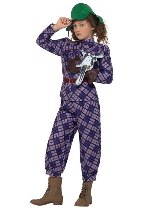 biography dress up ideas david walliams costume ideas for world book day party
