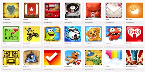 home design game apps for iphone design killer app icons mark fennell technical director