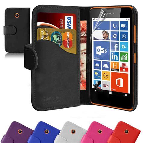 Ahha Moya Nokia Lumia 630 obaly na mobiln 233 telef 243 ny lumia 635 uni webshop