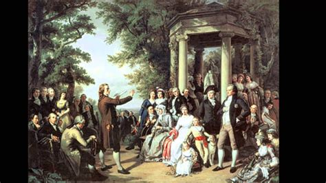 Age Of Enlightenment ap world history the enlightenment