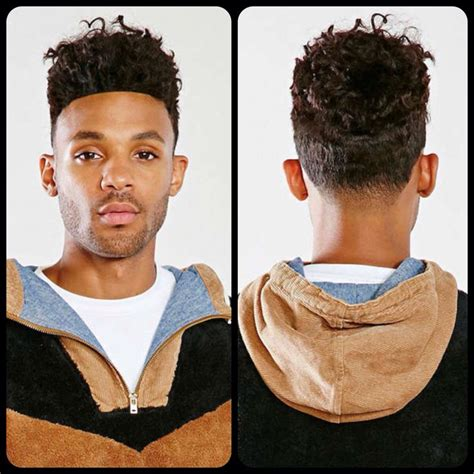 men with 3b hair 1000 images about hair on pinterest faux locs
